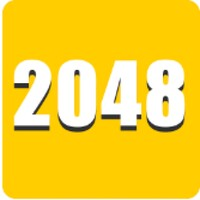 2048 android app icon