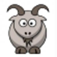 Cabra icon
