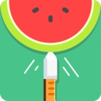 Knife Fruit android app icon