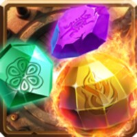 Treasures of Cleopatra android app icon