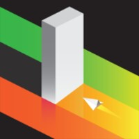 BARRIER X android app icon
