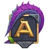 Download ADOM: Ancient Domains of Mystery Mac