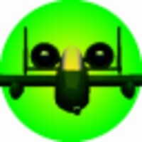A-10 Tali-Killer android app icon