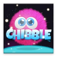 Chibble android app icon