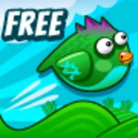 Tiny Bird - Free android app icon