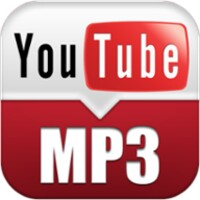 Yt3 Music Downloader 4 2 Para Android Download