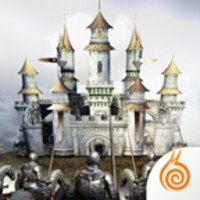 Conquest of Empire android app icon
