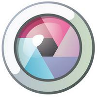Pixlr Desktop icon