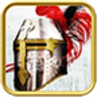 Great Battles Medieval android app icon