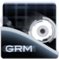 Gravity Racing Madness android app icon