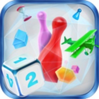 Board Games! android app icon