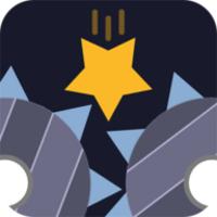 Super Crush Machine android app icon