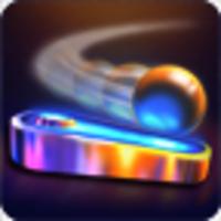 Pinball Pro android app icon