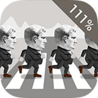 CtrlCV android app icon