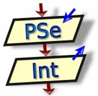 PSeInt icon