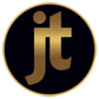 JT icon