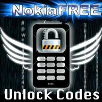 NokiaFREE Unlock Codes Calculator icon
