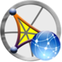 CaRMetal icon