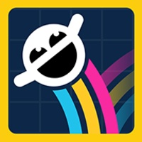 One More Bounce android app icon