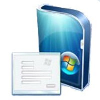 Seven Remix XP icon