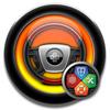 Download DriverUpdate Windows