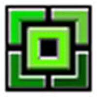 Framing Studio icon