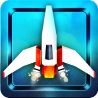 Jet Airplane android app icon