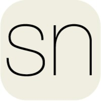 sn android app icon