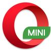 Opera mini icono