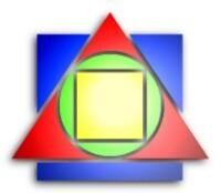 EuroSuite Utilities icon