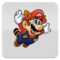 Super Mario 3: Mario Forever icon