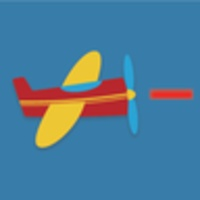 Air Fighter android app icon