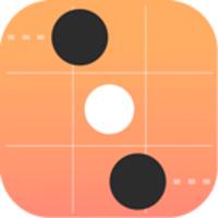 Smove android app icon
