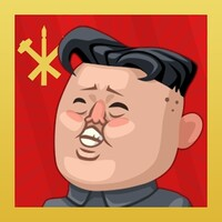 Little Dictator android app icon