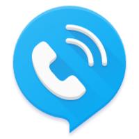 Text Me! icon