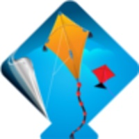 KiteFever android app icon