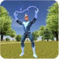 Energy Joe icon