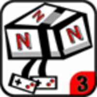 Arcade3-K.O.F 97 android app icon