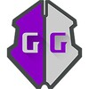 Download GameGuardian Android