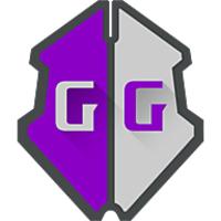 GameGuardian icon
