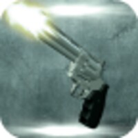 Real Guns android app icon