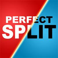 Perfect Split icon