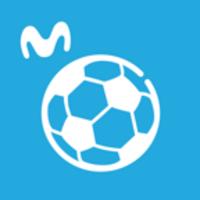 Gol Movistar android app icon