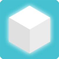Tap Tap Clash android app icon