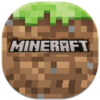 Mineraft - Free Edition android app icon