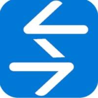 FTPRush icon