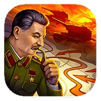 WORLD WAR android app icon