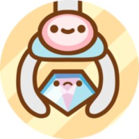 Clawbert android app icon