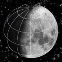Virtual Moon Atlas icon
