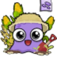 Moy Farm Day android app icon